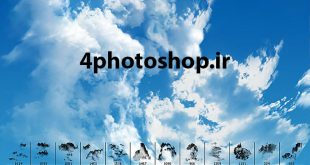 4photoshopir-24-clouds-brushes1
