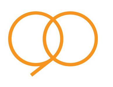 4photoshopir-90-vector-logo-لوگو برنامه نود