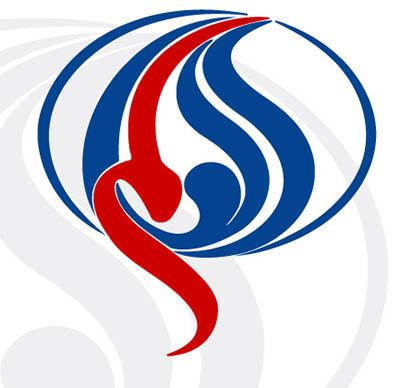 4photoshopir-Alalam-vector-logo-لوگو شبکه العالم