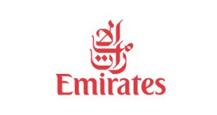 4photoshopir-Emirates-Airlines-vector-logo-لوگو هواپیمایی امارات