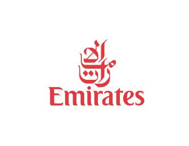 4photoshopir-Emirates-Airlines-vector-logo-لوگو هواپیمایی امارات