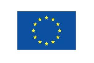 4photoshopir-European-Union-vector-logo-لوگو اتحادیه اروپا