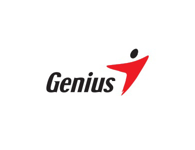 4photoshopir-Genius-vector-logo-لوگو جنیوس