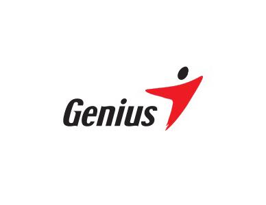 4photoshopir-Genius-vector-logo-لوگو جنیوس