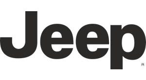 4photoshopir-Jeep-vector-logo-لوگو جیپ