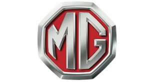 4photoshopir-Mg-vector-logo-لوگو ام جی