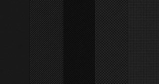 4photoshopir-Pattern-carbon-fiber-pack1-پترن فیبر کربن پک1