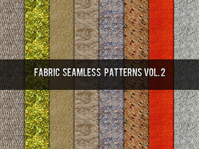 4photoshopir-Pattern-fabric-pack1-پترن پارچه پک1