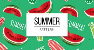 4photoshopir-Pattern-fruit-pack3-پترن میوه پک3