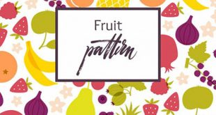 4photoshopir-Pattern-fruit-pack4-پترن میوه پک4
