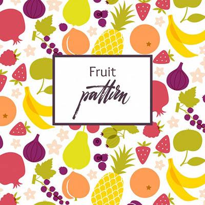 4photoshopir-Pattern-fruit-pack4-پترن میوه پک4