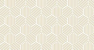4photoshopir-Pattern-gold-line-pack1-پترن خط طلایی پک1