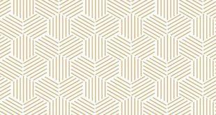 4photoshopir-Pattern-gold-line-pack1-پترن خط طلایی پک1