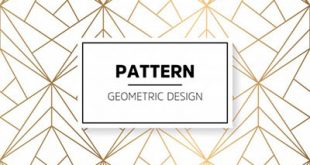 4photoshopir-Pattern-gold-line-pack2-پترن خط طلایی پک2