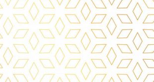 4photoshopir-Pattern-gold-line-pack4-پترن خط طلایی پک4