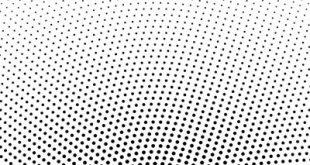 4photoshopir-Pattern-halfton-پترن هافتون