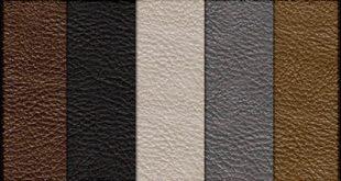 4photoshopir-Pattern-leather-pack2-پترن چرم پک2