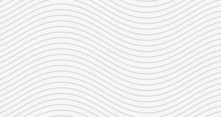 4photoshopir-Pattern-wave-pack2-پترن موج پک2