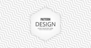 4photoshopir-Pattern-wave-pack4-پترن موج پک4