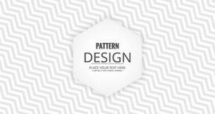 4photoshopir-Pattern-wave-pack4-پترن موج پک4