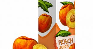 4photoshopir-Peach-vector-pack2-وکتور هلو پک2