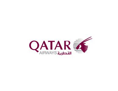 4photoshopir-Qatar-Airways-vector-logo-لوگو هواپیمایی قطر