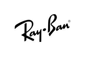 4photoshopir-Ray-Ban-vector-logo-لوگو ری بن