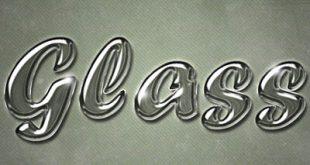 4photoshopir-Style-glass-استایل شیشه فتوشاپ