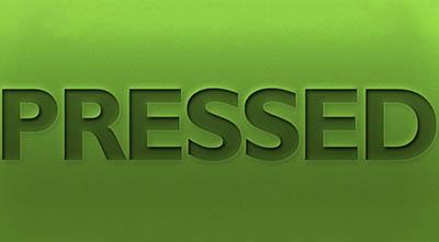 4photoshopir-Style-pressed-استایل فرورفتگی فتوشاپ