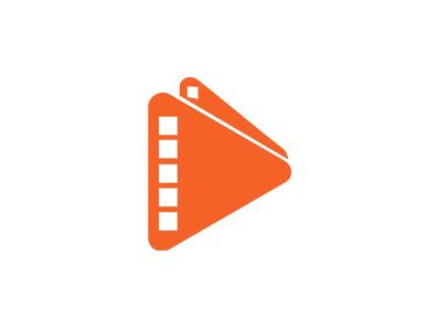 4photoshopir-Tamasha-vector-logo-لوگو شبکه تماشا
