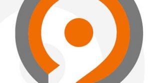 4photoshopir-Varzesh-vector-logo-لوگو شبکه ورزش