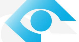 4photoshopir-Yek-vector-logo-لوگو شبکه یک