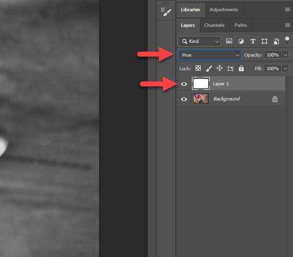 4photoshopir-black-and-white-pic2-سیاه و سفید کردن عکس در فتوشاپ