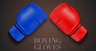 4photoshopir-boxing-gloves-pack2-وکتور دستکش بوکس پک2