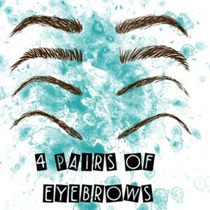 4photoshopir-brush-eyebrows-pack1-براش ابرو پک1
