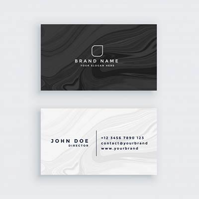 4photoshopir-business-card-mockup-pack109-موکاپ کارت ویزیت پک109