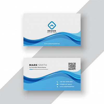 4photoshopir-business-card-mockup-pack111-موکاپ کارت ویزیت پک111