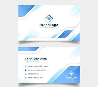 4photoshopir-business-card-mockup-pack112-موکاپ کارت ویزیت پک112