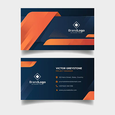 4photoshopir-business-card-mockup-pack113-موکاپ کارت ویزیت پک113