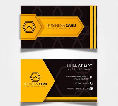 4photoshopir-business-card-mockup-pack127-موکاپ کارت ویزیت پک127