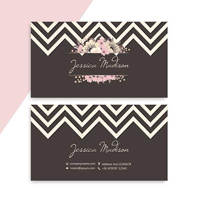 4photoshopir-business-card-mockup-pack128-موکاپ کارت ویزیت پک128