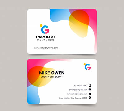 4photoshopir-business-card-mockup-pack130-موکاپ کارت ویزیت پک130