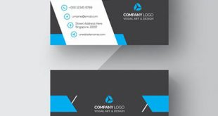 4photoshopir-business-card-mockup-pack170-موکاپ کارت ویزیت پک170