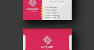 4photoshopir-business-card-mockup-pack183-موکاپ کارت ویزیت پک183