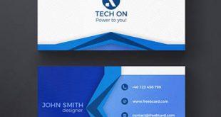 4photoshopir-business-card-mockup-pack197-موکاپ کارت ویزیت پک197