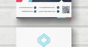4photoshopir-business-card-mockup-pack203-موکاپ کارت ویزیت پک203