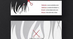 4photoshopir-business-card-mockup-pack207-موکاپ کارت ویزیت پک207