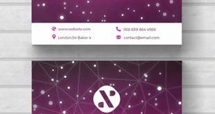 4photoshopir-business-card-mockup-pack208-موکاپ کارت ویزیت پک208