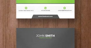 4photoshopir-business-card-mockup-pack213-موکاپ کارت ویزیت پک213