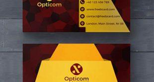 4photoshopir-business-card-mockup-pack238-موکاپ کارت ویزیت پک238